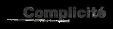 Complicite Logo