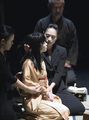 Tsukasa Aoki